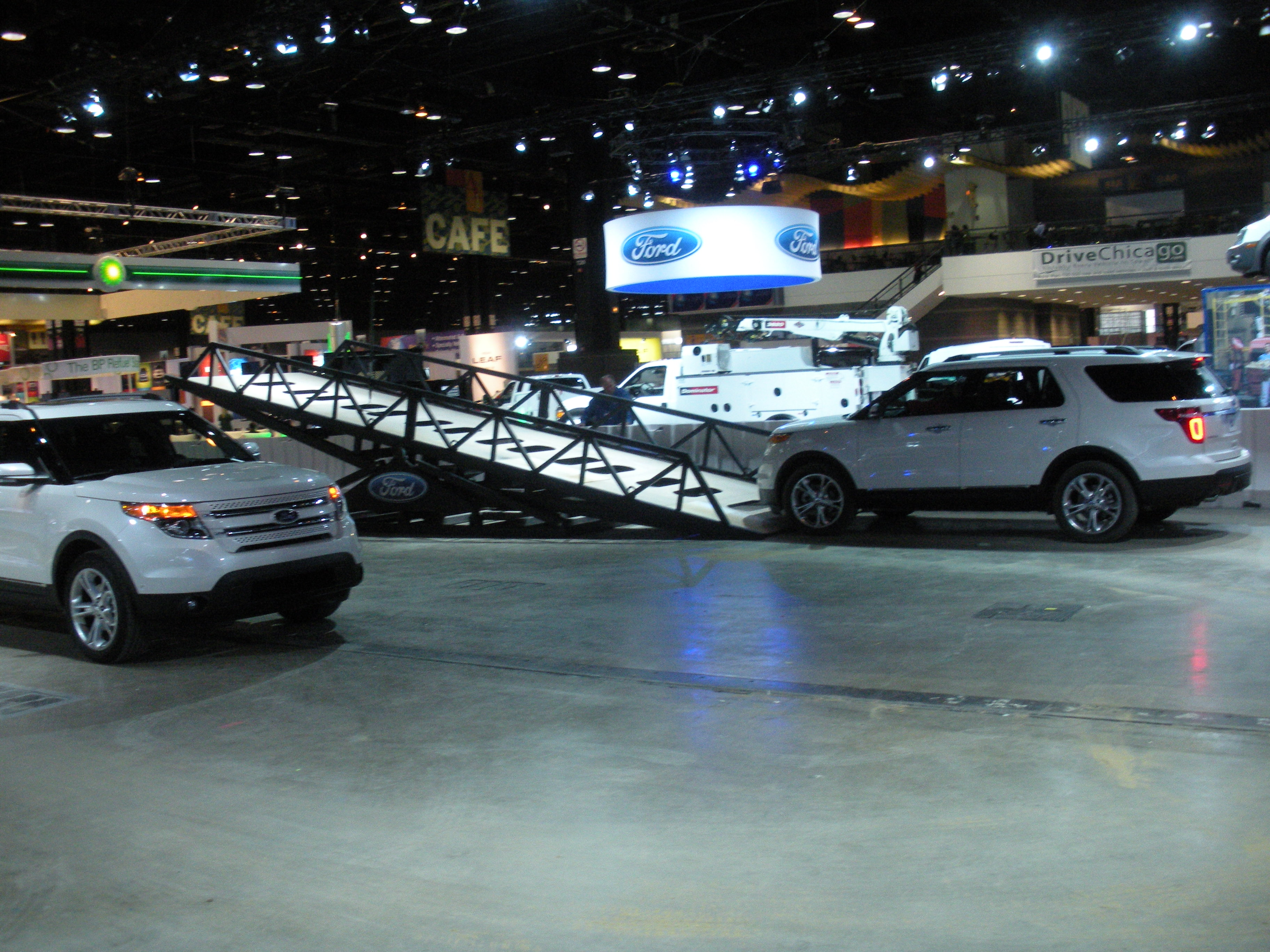 brussels show olympicnocpins chicago interior auto audi reviews dealership htm car and exterior plus best info