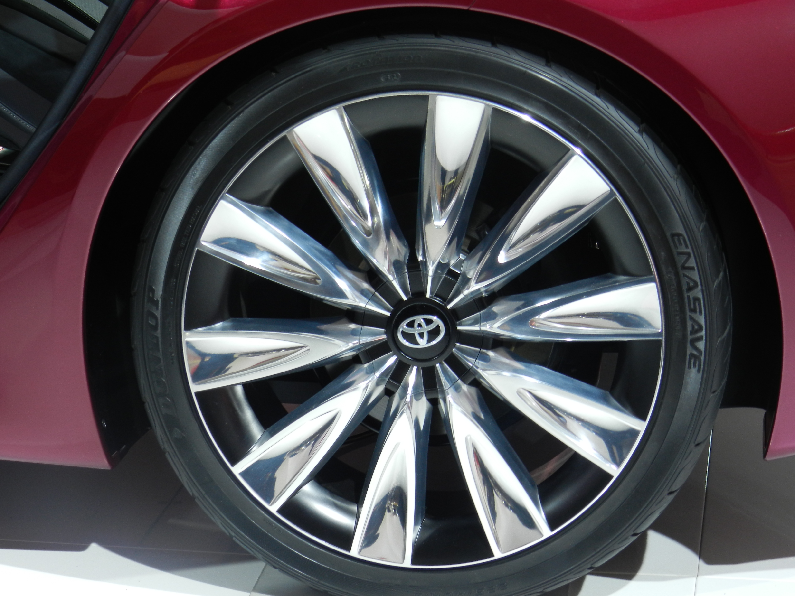 2012 Naias Fashion Trends And Fads Thesupplierblog