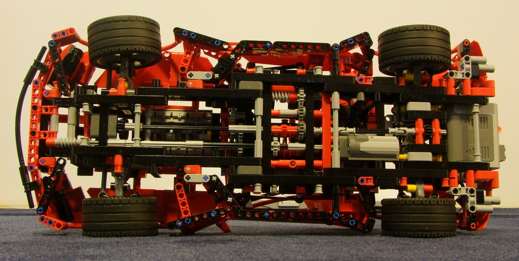 lego 8070 supercar review 7 thesupplierblog. Black Bedroom Furniture Sets. Home Design Ideas
