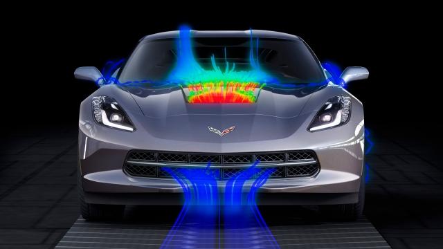 2014-Chevrolet-Corvette-032