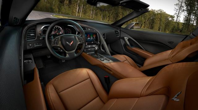 2014-Chevrolet-Corvette-033