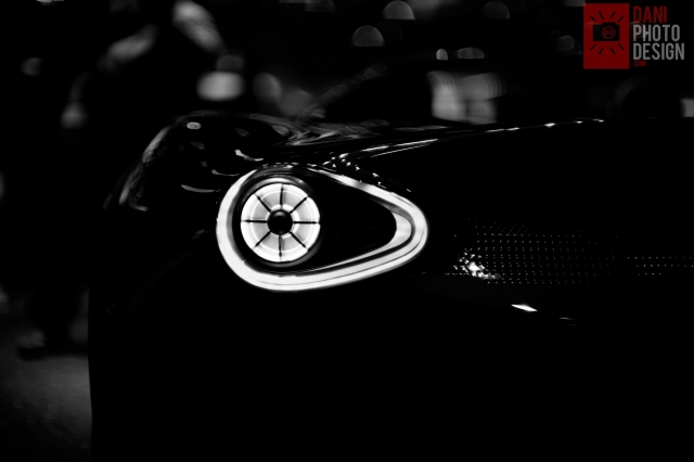 Pininfarina Sergio Concept   source: Daniele Madia