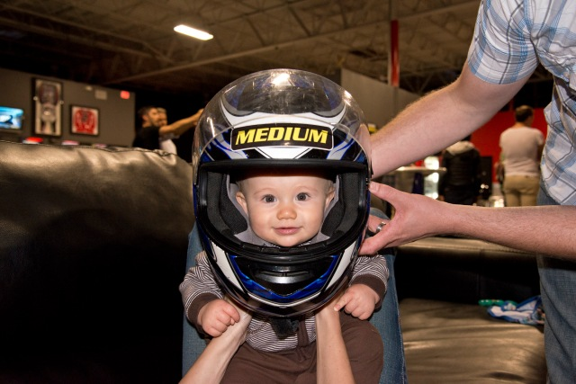 Car Designers keep getting younger and younger
