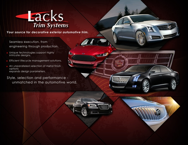 Trim-Systems-Panel