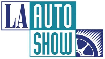 la-auto-show-logo-628