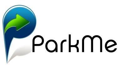 ParkMe-Logo-BLUE-FINAL1