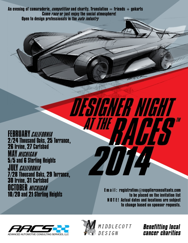 designer night flyer_2014_150dpi