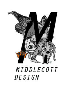 Middlecott logo v6_with word_left