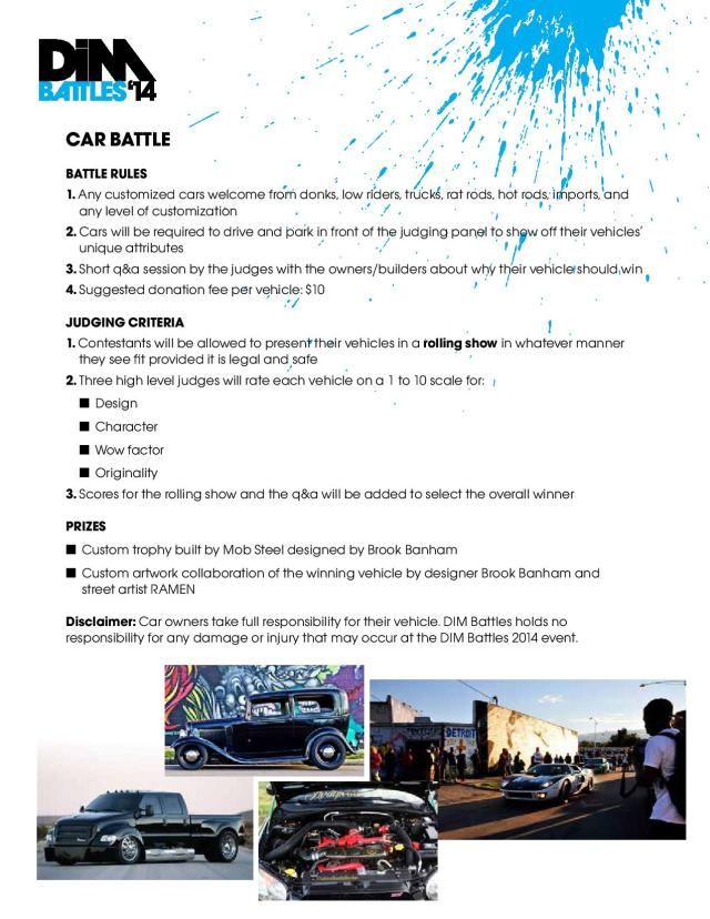 Design in Motion Battles 27 September 2014.3-page-001
