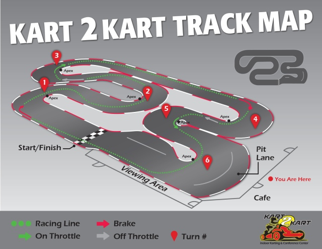 k2k_track_06