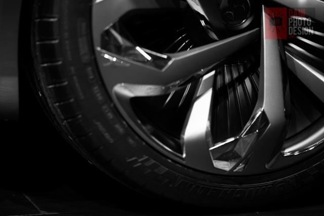 Citroen Divine DS Concept 021014 2048x300 TM PARIGI salone ante1-51