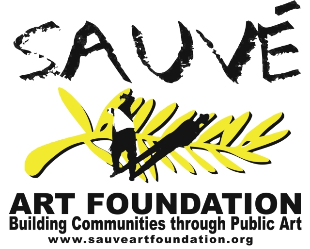 Sauve_Art_Foundationfinal