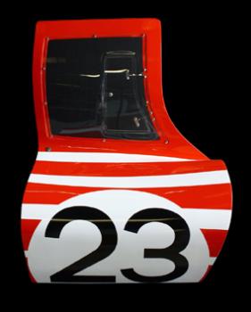 47-286-thickbox