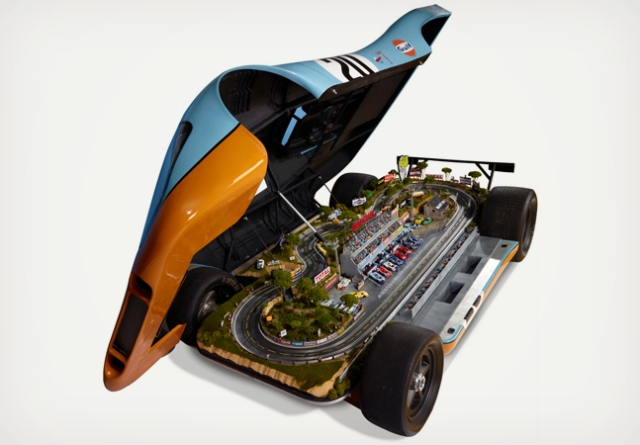 The-Porsche-917-Le-Mans-Raceway-2.jpg