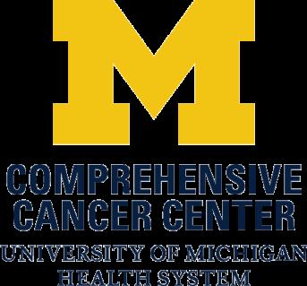 Cancer center-vertical-sig