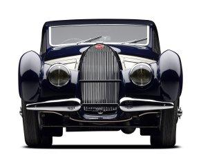 1939-bugatti-57c-aravis-front