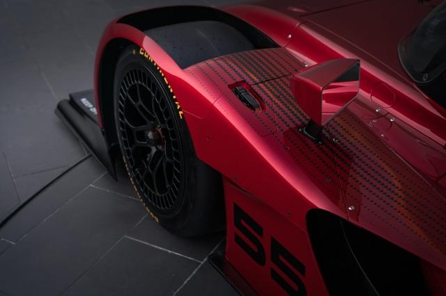 2017_rt24p_front_wheel_detail_001