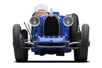 4634_1927-bugatti-35c-clean-front