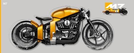 m7-bike