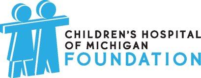 CHMF 2color logo