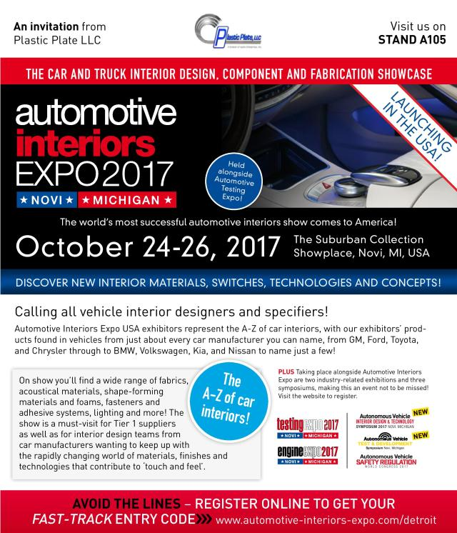 Auto Interiors Expo Invitation-page-001