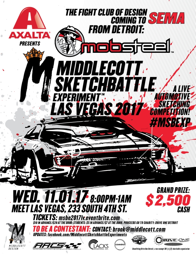 MSBE Las Vegas presented by Axalta v_6