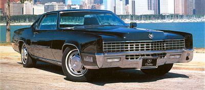 1967-1969-cadillac-eldorado-2.jpg