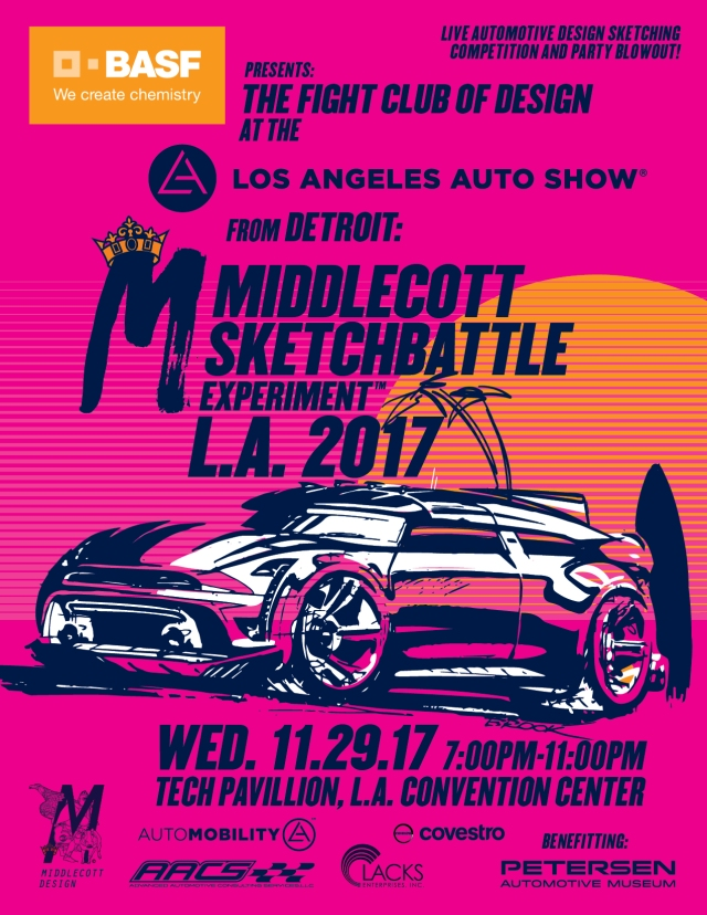 MSBE Los Angeles presented by BASF v_5