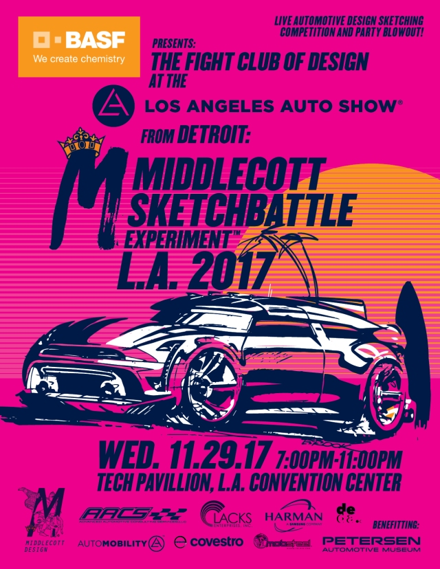 MSBE Los Angeles presented by BASF v_7