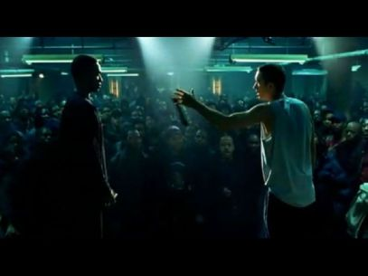 eminem_rap_battle_throwing_mic_wallpaper_-_1024x768.0
