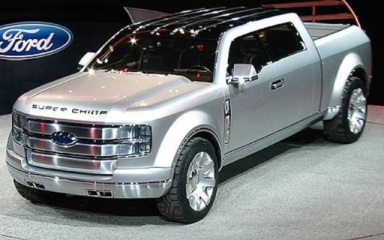 Ford-Super-Chief-Truck-front