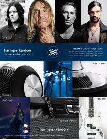 Harman_Brand_Mood_Boards-page-001