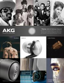 Harman_Brand_Mood_Boards-page-003