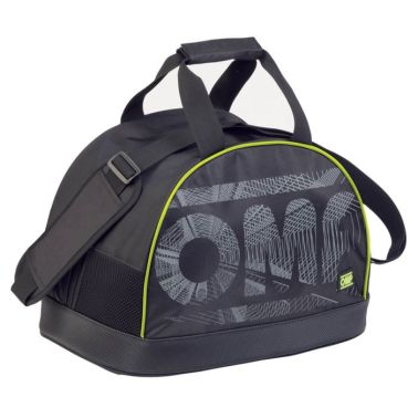 httpmurrayprod.isobar.ninjapubimportomp-helmet-and-hans-bag