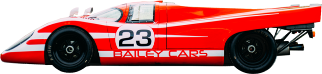 racing-legend-car-porsche-917-replica-a-vendre-détouré--1024x237