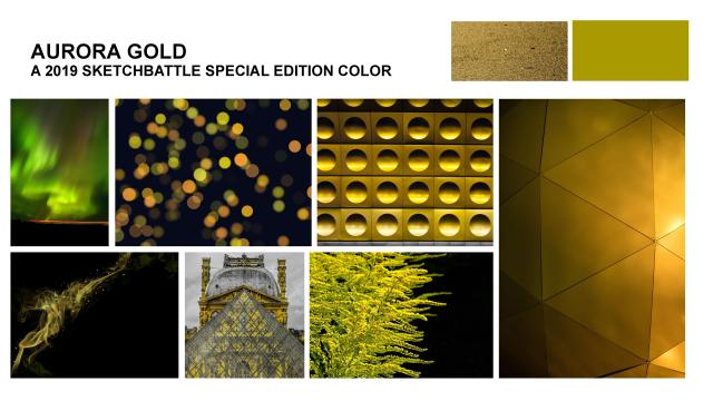 aurora gold mood board-page-001