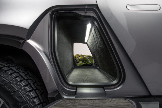 rivian-r1t-electric-pickup-concept_100680082_m.jpg