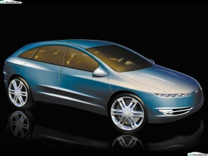19620762000_Oldsmobile-Profile_Concept_2000-08