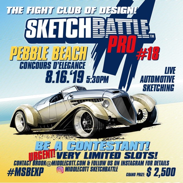 Pebble Beach instagram_flyer_4