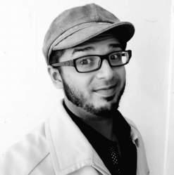Arin Singh Profile picture