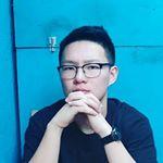 profile pic ben ma