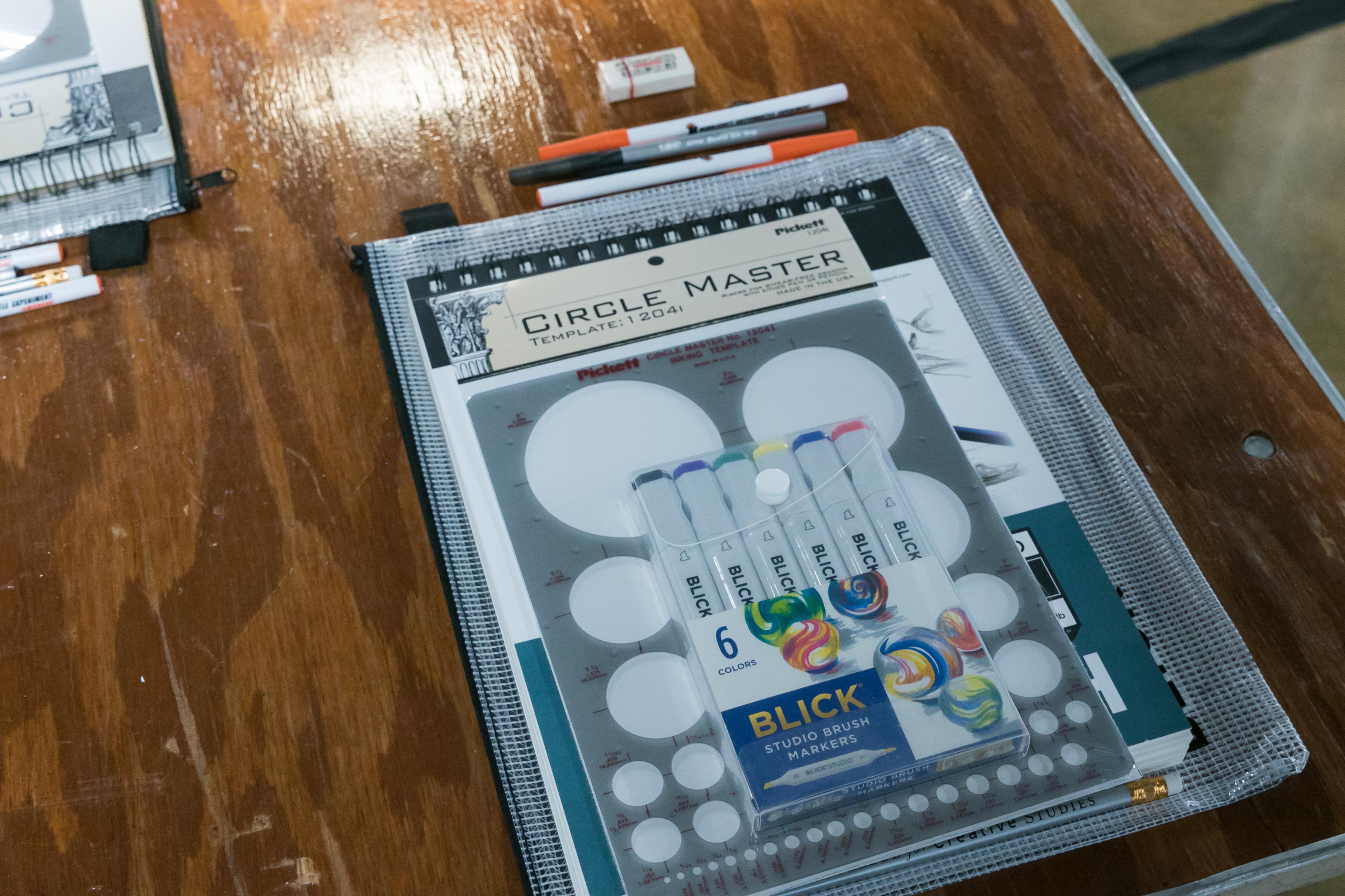 SketchbattleJR2019-84.jpg