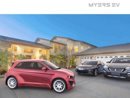 Myers EV