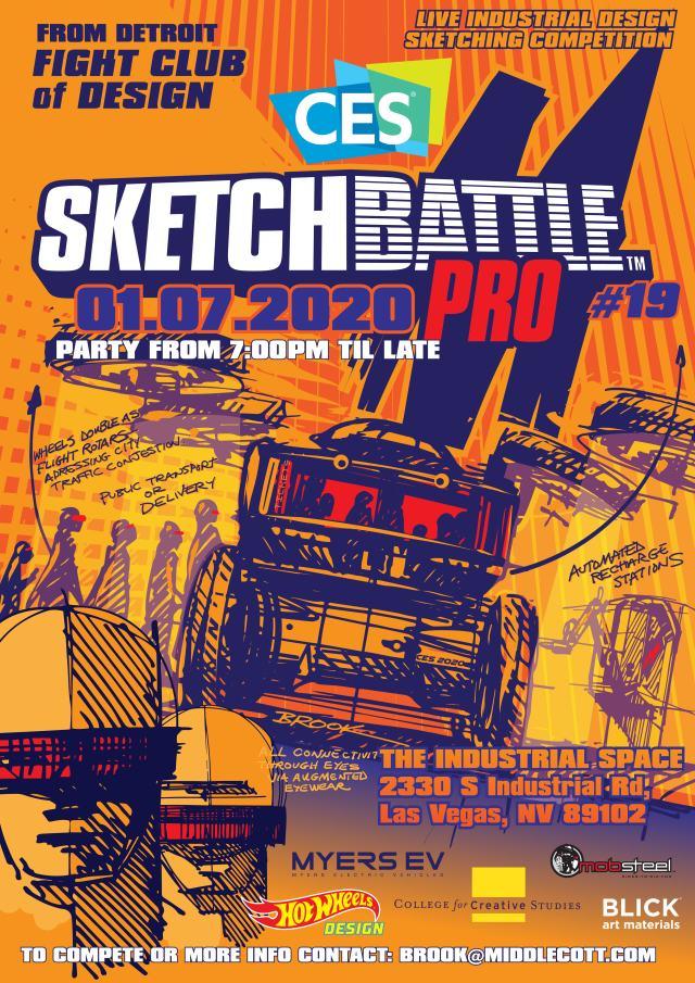 Sketchbattle Pro #19 - CES Las Vegas 1-7-20 v5 min.jpg