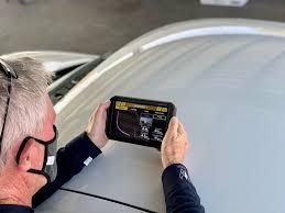 Pro Take: Garmin Catalyst™ Driving Performance Optimizer | Garmin