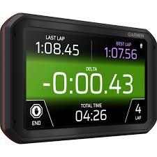 Garmin Catalyst Driving Performance Optimizer 010-02345-00 B&H